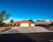 2581 N Ridge Avenue, Bullhead City image