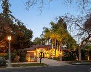 888     Linda Vista Avenue, Pasadena image