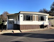77104  Lauppe Lane, Citrus Heights image