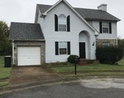 4611 Conway Ct, Old Hickory image