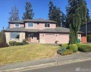 28007 NW 82nd Dr, Stanwood image