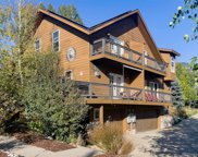 1819 Bear Creek Drive, Steamboat Springs image