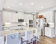 8303  Early Bird Way, Mint Hill image