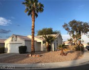 3618 Covewick Drive, North Las Vegas image