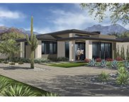 24950 N 90th Way, Scottsdale image
