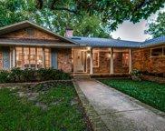 4430 Briar Creek Lane, Dallas image