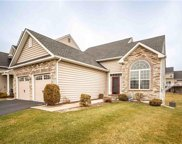 835 Holly Blue, Upper Macungie Township image