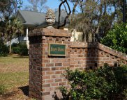 341 Fripp Point  Road, St. Helena Island image