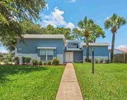 3418 Hillside Ave, Gulf Breeze image