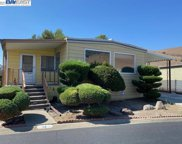 711 Old Canyon Rd 114, Fremont image