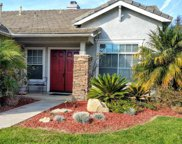 2547 TIMBER CREEK, Oxnard image