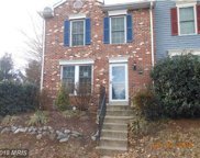 2240 PALACE GREEN TERRACE, Frederick image
