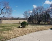 Lot 1 Squire Ln, Pleasant Springs image