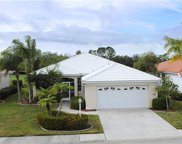 1720 Palo Duro BLVD, North Fort Myers image