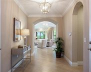 16432 Carrara Way Unit 102, Naples image