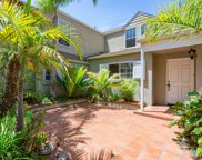 4549 Essex Ct, Carlsbad image