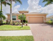 235 Destiny CIR, Cape Coral image