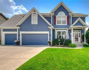15875 Nw 122nd Street, Platte City image