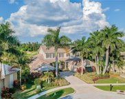 815 Islebay Drive, Apollo Beach image