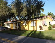 1111 N 15th Ct, Hollywood image