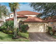 7511 Sika Deer WAY, Fort Myers image
