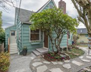 3436 37th Ave SW, Seattle image
