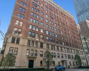 237 East Delaware Place Unit 2A, Chicago image