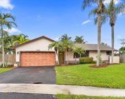 4701 Sw 57th Ter, Davie image