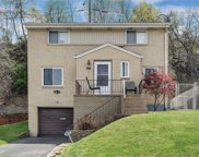 3939 Boulevard Drive, Squirrel Hill image