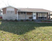 6619 165Th Place, Tinley Park image