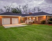 4 Stagecoach Road, Seabrook image