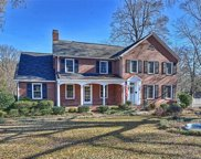 3641  Providence Road, Charlotte image