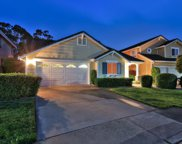 17 Driftwood Ct, Pacifica image