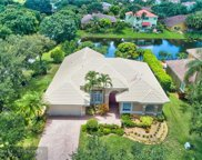 5716 NW 50th St, Coral Springs image