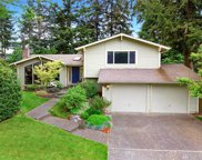 31948 36th Ave SW, Federal Way image
