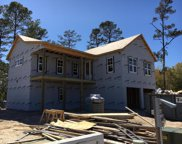 975 Softwind Way, Southport image