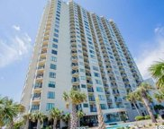 1605 S Ocean Blvd Unit 609, Myrtle Beach image
