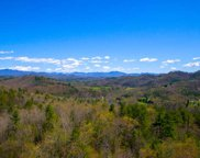 00 Fires Creek Road, Hayesville image