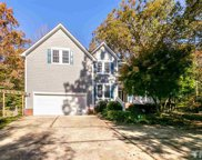 13000 Townfield Drive, Raleigh image