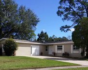 961 Kings Post, Rockledge image