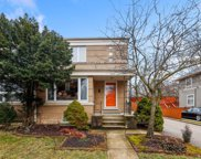 8219 Lake Street, River Forest image