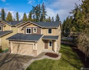 16912 3rd Ave SE Unit B, Bothell image