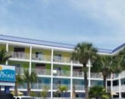 445 S Gulfview Boulevard Unit 414, Clearwater image