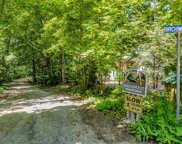 7425 Beach Trail, Harbert image