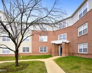 306 GATEHOUSE LANE Unit #A, Odenton image