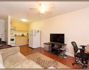 909 Kahuna Lane Unit 206, Honolulu image