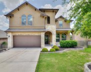 22217 Red Yucca Rd, Spicewood image