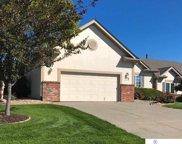 2810 Inglewood Drive, Papillion image