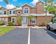 3890 Leeward Passage CT Unit 204, Bonita Springs image