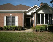 10006  Park Willow Drive, Charlotte image